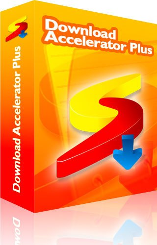 Download Accelerator Plus 10.0.5.0